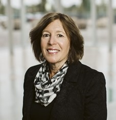Sandy Ressler