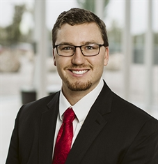 Christian Walter Ameriprise Financial Advisor