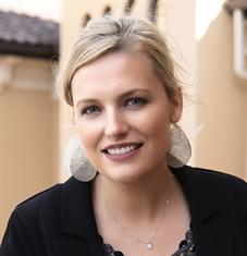 Christine Purser Ameriprise Financial Advisor