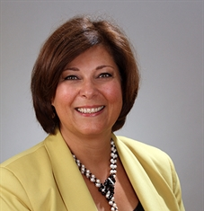Christine Backus Ameriprise Financial Advisor
