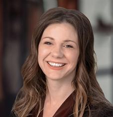 Tina Morey Ameriprise Financial Advisor