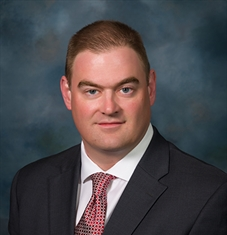 Christopher Mc Keown Ameriprise Financial Advisor