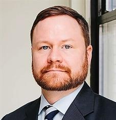 Christopher Copenhaver Ameriprise Financial Advisor