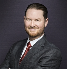 Christopher Mulloy Ameriprise Financial Advisor