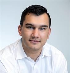 Christopher Chaves Ameriprise Financial Advisor