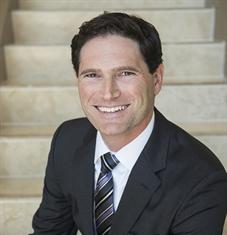 Christopher Cohn Ameriprise Financial Advisor