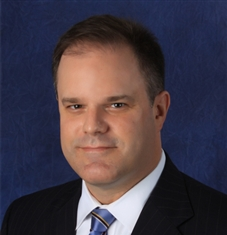 Chris Allen Ameriprise Financial Advisor