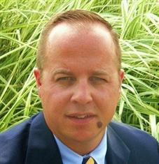 Christopher Hoen Ameriprise Financial Advisor