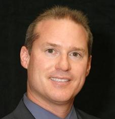 Christopher Martin Ameriprise Financial Advisor