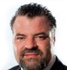 Chris Dobbins Ameriprise Financial Advisor