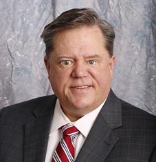 Chris Harvey Ameriprise Financial Advisor