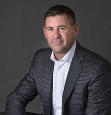 Chris Hosko Ameriprise Financial Advisor