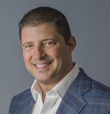 Christopher J Fucci Ameriprise Financial Advisor
