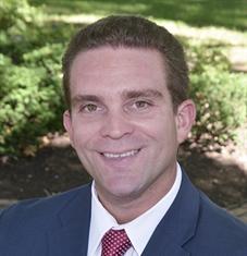 Christopher Gillan Ameriprise Financial Advisor