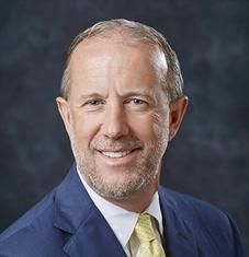 Christopher J Heiser Ameriprise Financial Advisor