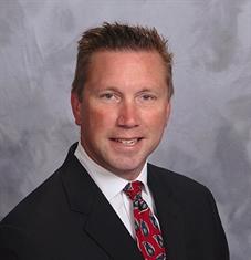 Christopher J Kec Ameriprise Financial Advisor