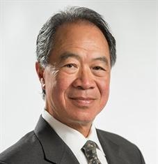 Christopher Tong Ameriprise Financial Advisor