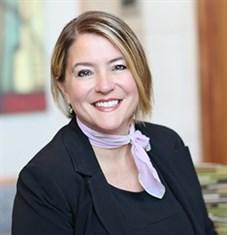 Marisa Andert