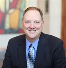 Greg Dunning, MBA