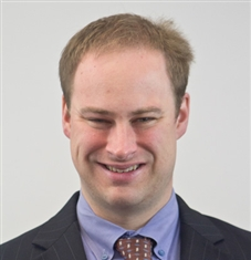 Christopher Tomes Ameriprise Financial Advisor