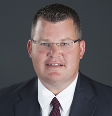 Chris Mallory Ameriprise Financial Advisor