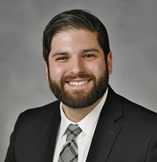 Christopher Mirandi Ameriprise Financial Advisor
