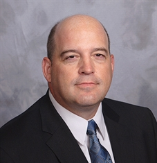 Chris Walker Ameriprise Financial Advisor