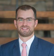 Christopher Kinnane Ameriprise Financial Advisor