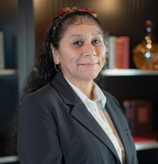 Tina M. Church