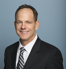 Chris Rowley Ameriprise Financial Advisor