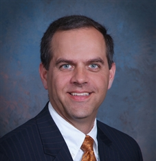 Christopher Goehner Ameriprise Financial Advisor