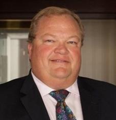 Christopher Robinson Ameriprise Financial Advisor