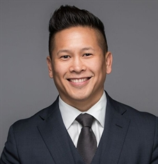 Christopher Cagadas Ameriprise Financial Advisor