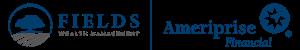 Christopher Splawn Custom Logo