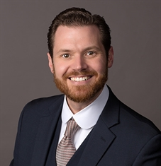 Christopher Steinsholt Ameriprise Financial Advisor