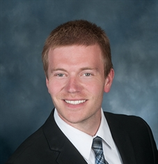 Christopher Swanson Ameriprise Financial Advisor