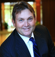 Christopher Aufleger Ameriprise Financial Advisor