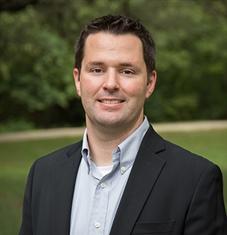 Chris Taylor Ameriprise Financial Advisor
