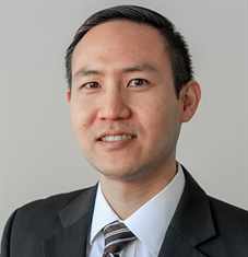 Christopher Pramawat Ameriprise Financial Advisor