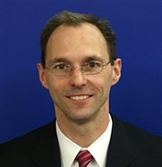 Christopher Petrik Ameriprise Financial Advisor