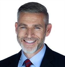 Christopher Smith Ameriprise Financial Advisor