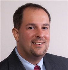 Christopher Zarra Ameriprise Financial Advisor
