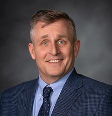 Charles Belfiori Ameriprise Financial Advisor