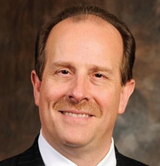 Chuck Moyer Ameriprise Financial Advisor
