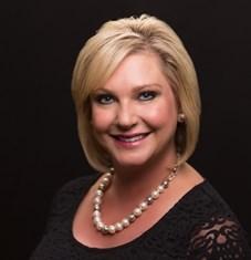 Lori Waugh