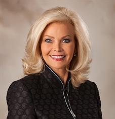 Cindy S Cornette Ameriprise Financial Advisor