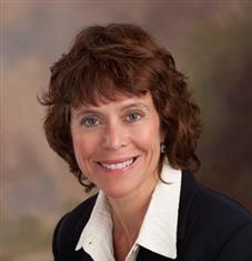 Cindy Negri Ameriprise Financial Advisor