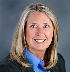Clare Hiatt Ameriprise Financial Advisor