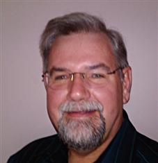 Claude Mc Manus Ameriprise Financial Advisor