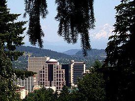 Ameriprise Financial Portland, OR